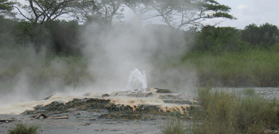5 Days Kidepo Valley National Park Tour